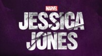 We've known for a while that Marvel's Jessica Jones is coming, but now we have a date! Alert the countdown clock creators, all 13-hours drop on Netflix on November 20th […]