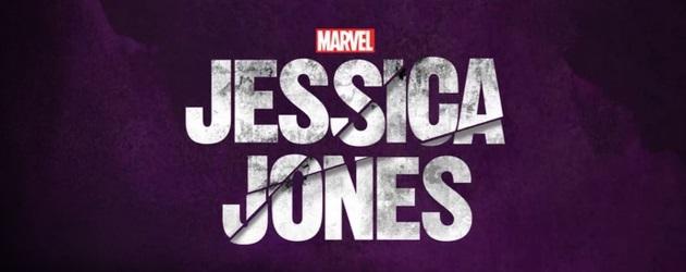 marvel's jessica jones release date netflix