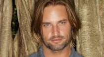 "Josh Holloway has been cast as the lead in USA Network's pilot, Colony. Holloway will be playing Will Bowman, ""a former FBI agent who — to protect his family — […]"