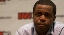Our Orphan Black countdown continues with this interview with Kevin Hanchard from FanExpo 2013 in Toronto. The first season had already wrapped at this point, so we looked back on […]