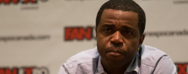 kevin hanchard twitter