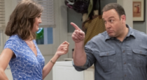 Welcome to Pilot Perception, our feature in which we break down the first episode of each new show – here Kevin Can Wait – in order to help you decide […]