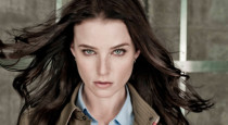 Are you ready to return to the world of Continuum? After a hiatus that felt like decades (at least to me), the series is back tonight in Canada with the […]