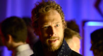 "Kris Holden-Ried is heading to Kattegat for Season 5 of Vikings! History and Corus Entertainment made the casting announcement earlier today. Holden-Ried will be playing the role of Eyvind, ""an important warrior […]"