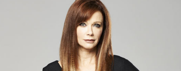 The Televixen Chats with Motive's Lauren Holly