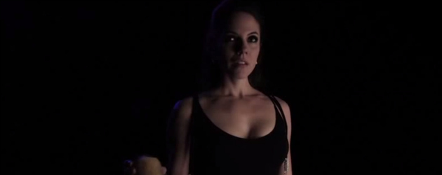 Happy Halloween, Faenatics! No tricks here, just one fantastic treat — the first Lost Girl Season 5 teaser promo!   Looks like daddy issues continue to consume Bo, and I […]