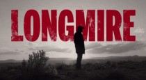 Longmire's fourth season begins September 10 on Netflix, and they've released a couple of clips that you have to check out. The Season 4 premiere picks up in the moments […]