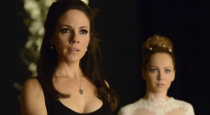 "Welcome back, Faenatics! So thrilled that you've joined me for a final fun season of Lost Girl recaps. They certainly started Season 5 on a high note with ""Like Hell, […]"