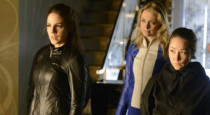 """Big in Japan"" has our Lost Girl crew back to more of a ""case of the week"" format with some overarching threads for Bo and Lauren. It also brought all […]"
