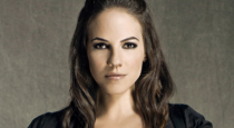 It's finally here — Lost Girl Season 5 premieres tonight, and in our final interview from our set visit, we chat with the incomparable Anna Silk. She was excited to tell me about […]