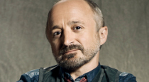 In the next feature from our visit to the set of Lost Girl back in the spring, we sit down with Rick Howland to discuss Trick's role in the series […]