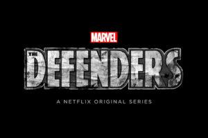 marvel-defenders
