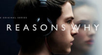 Today's Sweet Streams pick is 13 Reasons Why, a new Netflix Original series that everyone has been buzzing about. It's based on the popular 2007 Young Adult novel by Jay […]