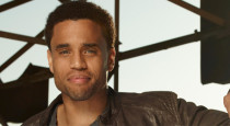 "USA Network's new ""bad bromance"" cop comedy, Common Law, premieres this Friday, May 11, at 10 p.m. ET. To whet your appetite, we have some scoop from star Michael Ealy […]"