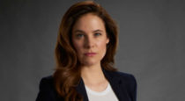 Mary Kills People premieres tonight on Global TV (April 23 on Lifetime in the US), and we sat down with Caroline Dhavernas to talk about her starring role on this […]