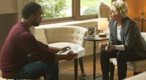 "This week's Motive marks the directorial debut of series star and Executive Producer, Kristin Lehman. ""The Dead Name"" focuses on the death of a pro footballer's wife and the hidden […]"