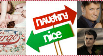 Put on your jingle bells and pour the eggnog because it's time for The Televixen's Second Annual TV Naughty and Nice List! Instead of giving you another year in review list, our […]