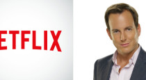 "Netflix is expanding its comedy roster with Flaked, a new series starring Will Arnett. Set in Venice, California, Flaked is the ""story of a self-appointed ""guru"" who falls for the […]"