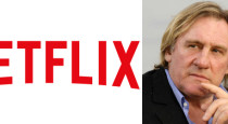 Netflix has announced initial casting for its original series Marseille. The series will be an 8 episode tale of power, corruption, and redemption set against the backdrop of the French […]