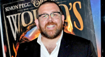 Nick Frost is going to be in the Doctor Who Christmas Special! NICK. FROST. I'm so excited! Y'all know Nick Frost, right? Yeah, the hilarious guy from Shaun of the […]