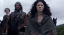 We're getting closer to the end of #Droughtlander, and Showcase has released this spectacular two-minute preview for Outlander's April 5th return in Canada!   Explosions. Duels. Suspicious minds. An imprisoned […]