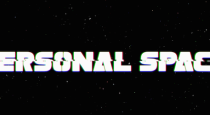 Personal Space, a new science fiction digital series currently crowdfunding, stars some Televixen favorites including Nicki Clyne, Tahmoh Penikett, and Richard Hatch of Battlestar Galactica, Tim Russ of Star Trek: […]