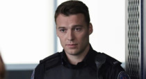 Rookie Blue is back tonight, and we got to sit down with Peter Mooney and chat about what's in store for Nick and the rest of 15 Division this season. […]