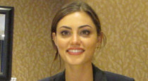 The Originals begins its adventure tonight, and what better time to check out this clip featuring Phoebe Tonkin, a.k.a. Phoebe, a.k.a. Werewolf, a.k.a. Klaus' babymama. From their press room at San […]
