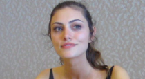 The Season 2 premiere of The Originals is mere hours away, and our next clip from San Diego Comic-Con features Phoebe Tonkin (Hayley). Watch the full video below, but first, here is a bit […]