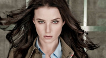 Continuum returned last weekend in Canada for its third season and Rachel Nichols chatted with the press following an exciting weekend at Toronto Comic-Con. In our interview, we discussed the […]