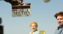 The fourth and final season of SundanceTV's critically acclaimed drama Rectify is now in production. Cameras started rolling today in Griffin, GA on the final episodes of the Peabody Award-winning series. Season 3 […]