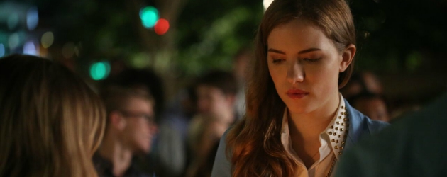 Last week's Scream episode had no victims, but it made sense because the show had just offed an important character and everyone needed time to breathe. Even without a death, […]