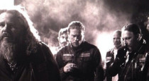 The countdown to the final season of Sons of Anarchy is in full swing, and FX's Vice President of Media Relations, Dominic Pagone, has shared some photos from their SOA […]