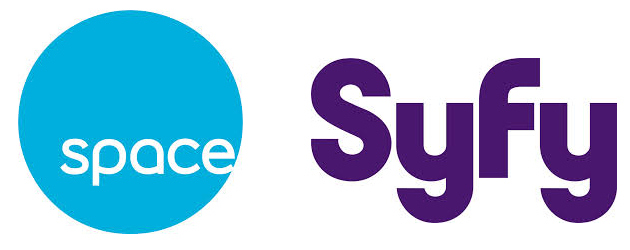 Space Partners with Syfy on Original Series, Killjoys