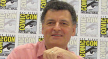 At last month's San Diego Comic-Con, Doctor Who showrunner Steven Moffat chatted a bit about casting a new Doctor when Matt Smith departs later this year. Here's a clip of […]