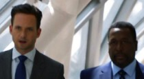 This week's Suits started with Mike and Harvey having their usual banter. Harvey accuses Mike of having a crush on Robert Zane. Mike accuses Harvey of being worried that Robert […]