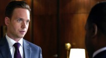 This week's Suits opens with Harvey telling Gretchen he expected her to ask for a raise after seeing how much he makes. She tells him that she didn't look at […]