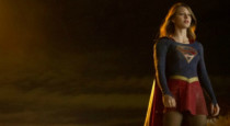 Supergirl, right out the gate, dives into the backstory of Kara Zor-El and gives great context for where our main heroine came from, what she stands for, and where she'll […]