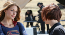 Previously on Supergirl, a heroine was born. Although she has the passion, this week we take on the needed discipline to put it to good use. We begin doing a […]