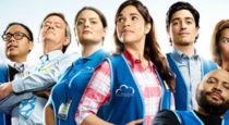 Attention all shoppers! Superstore is back tonight, and we got to sit down with the cast and creator during the ATX Television Festival as prep was beginning on Season 2. […]