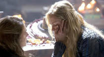 The 100's midseason premiere wasn't the most exciting or revolutionary episode in this young show's impressive run, but it may have been necessary after the gut-punch that was the previous […]