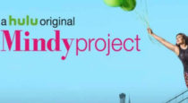 Today's Sweet Streams is a no-brainer. If you've never watched The Mindy Project, currently streaming on Hulu, you're missing out on a truly special television experience. The show was created by […]