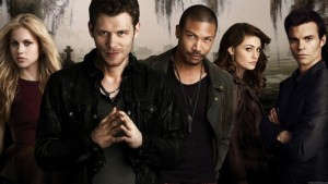the-originals-shomi
