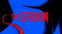 "Summer is just around the corner which means one thing … Season 2 of The Strain! And FX has released the first official trailer for the new season, titled ""Hunt […]"