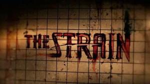 the-strain-shomi