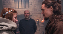 The fourth episode of BBC America's The Last Kingdom brought a wedding and a war — both of which cement Uhtred's reluctant identity as a Saxon rather than a Dane. […]