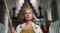 STARZ throws down its gauntlet in the costume drama wars as the North American broadcaster for the BBC's 10-part series, The White Queen, based on the series of books by […]