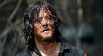 It's that time of year. My favorite time of year. A Daryl-centric episode of The Walking Dead! Somehow Daryl, Sasha, and Abraham find themselves being chased. It is the Wolves […]