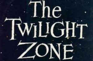 twilight-zone-shomi