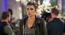Tonight is the highly anticipated premiere of Lifetime's new series UnREAL (aka my new favorite show), and we have an interview with star Shiri Appleby to help you get ready! […]